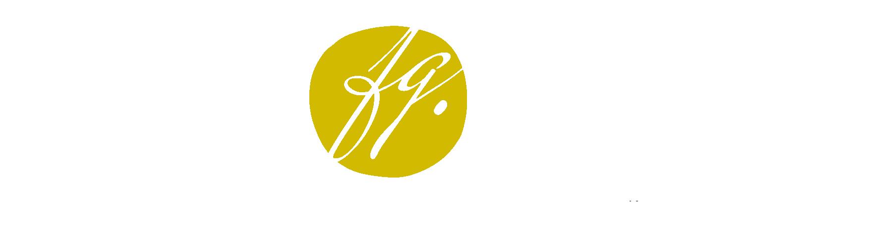 FEIN.GOLD Regensburg